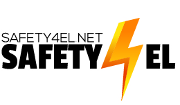 Safety4El